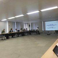 インターネット安全教室全国連絡会議