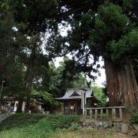 春日神社平成30年度第43回総代会