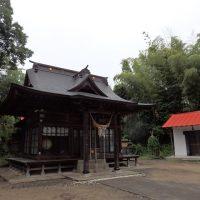 春日神社令和2年度第48回総代会